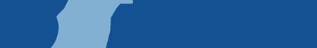 Logo: SMZTO Holding de Franquias
