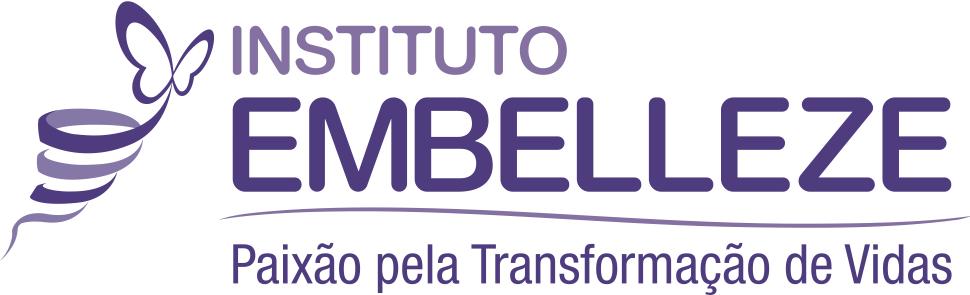 Logo marca empresa: Instituto Embelleze