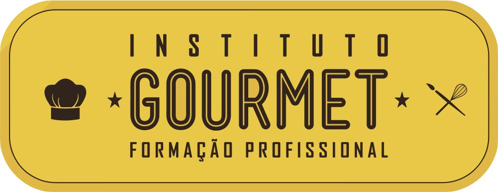 Logo marca empresa: Instituto Gourmet
